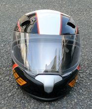 スポーツヘルメット1.jpg