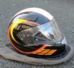 スポーツヘルメット3.jpg
