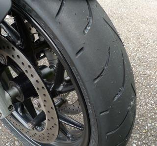 タイヤ交換5.jpg