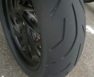 タイヤ交換6.jpg