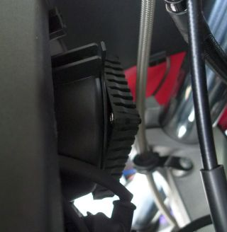 F800S_HID5.jpg