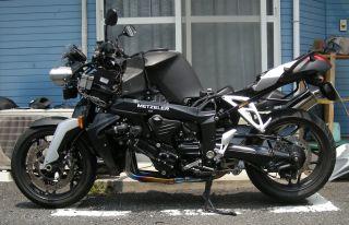 K1200R080517-1.jpg