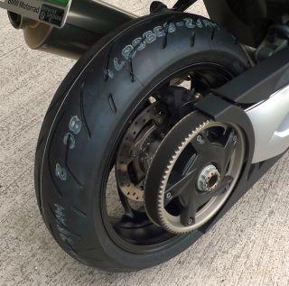 タイヤ交換4.jpg