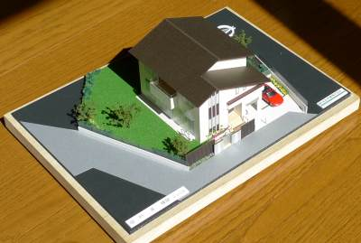 模型1.jpg