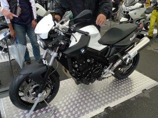 白馬・F800R.jpg