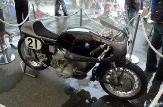 白馬・R69 Racer.jpg
