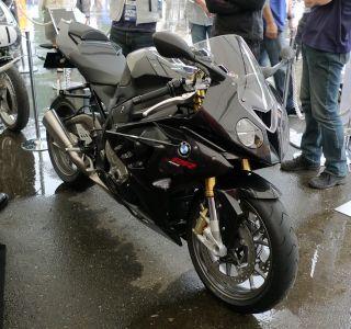 白馬・S1000RR.jpg